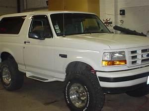 Garage Ford 93 : 1993 ford bronco pictures cargurus ~ Melissatoandfro.com Idées de Décoration