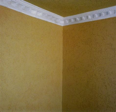 pvc ceiling tiles gamazine wall coating d home care coatings