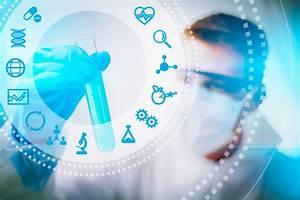 Ingeniería Bioquímica, innovando en la tecnología de los ...