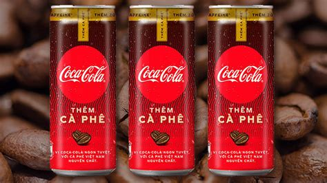 And caffeine is a central nervous system stimulant. Coke With Coffee Is Now Available In This Local Convenience Store