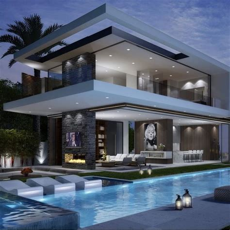 Segmented Cubes Residence Israel by 257 Best Modern Home Designs Images On Modern