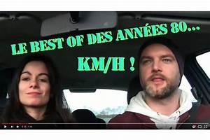 Petition 80 Km H : le best of des ann es 80 km h moto magazine leader de l actualit de la moto et du motard ~ Medecine-chirurgie-esthetiques.com Avis de Voitures
