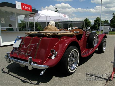 Suzuki Ss 100 by Classic Roadsters Duke Ss100 Oldiesfan67 Quot Mon Auto Quot