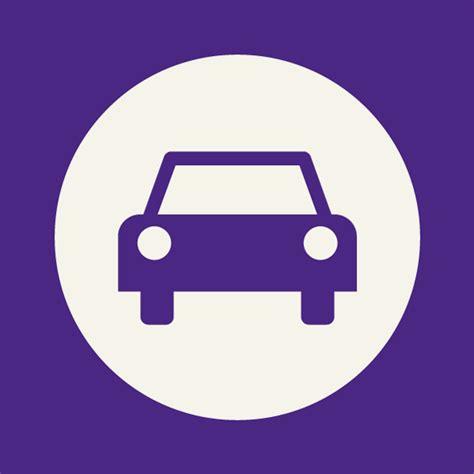 compare car insurance quotes chill insurance ireland