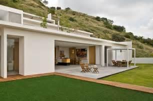 exterior modern house inspiration modern design mid century modern exterior color schemes