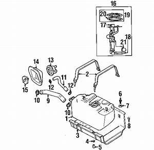 1999 Jeep Wrangler Fuel System Diagram Diagrammedikal Aivecchisaporilanciano It