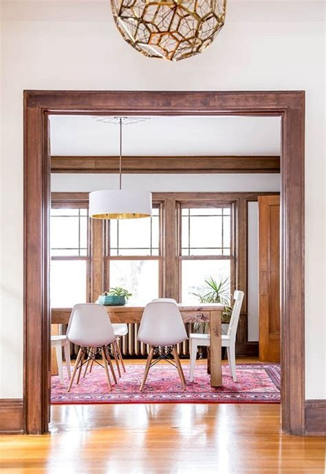 crux wood trim learning  decorate  picking