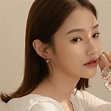 Jessica 王禹舒 - Home | Facebook