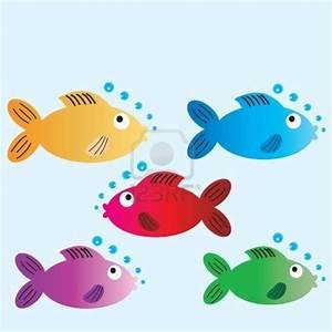 Cute Fish Wallpaper - WallpaperSafari
