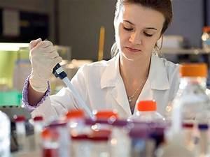 Crystal лекарство от гипертонии цена в россии