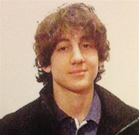 Dzhokhar Tsarnaev: Bomb suspect wakes up and answers FBI ...