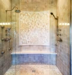 pretty bathroom ideas beautiful bathroom tile photos