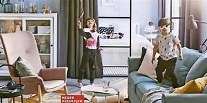 Wann Kommt Der Neue Ikea Katalog 2019 : ikea katalog zeigt keine b cher mehr ist das etwa der untergang des buches ~ Orissabook.com Haus und Dekorationen
