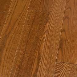 ash gunstock hardwood flooring hardwood flooring hardwood floors and hardwood sundries