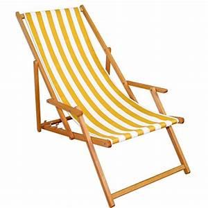 weiss liegestuhle und weitere gartenmobel gunstig online With französischer balkon mit sonnenschirm rot mit weißen punkten