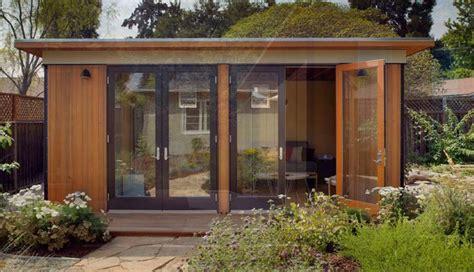 tiny modern cabana home design   edge
