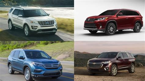 Chevrolet Traverse Photos , Pictures (pics), Wallpapers