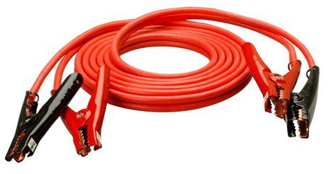 jumper cable jumper cables top 5 booster cables