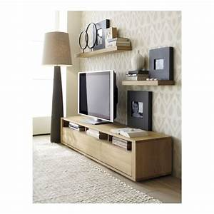 Jws interiors decorating around a flat screen tv