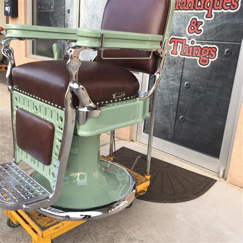 paidar barber chair manual project antique barber chairs welcome to custom barber