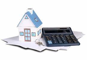 Comparateur Taux Credit : comparateur cr dit immobilier trouvez le meilleur taux assuragency ~ Medecine-chirurgie-esthetiques.com Avis de Voitures