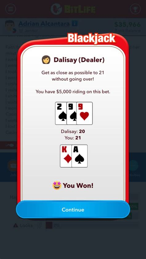 bitlife guide cheats investment legacy ios strategies virtual perfect lottery