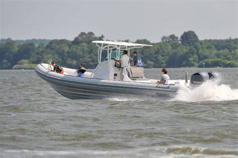 Small Boats For Sale Virginia small boats for sale in occoquan virginia