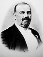 Rudolf Tillmetz - Wikipedia