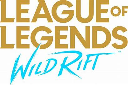 Legends League Rift Wild Mobile Svg Wikipedia