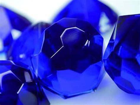 lade in resina comprar set iniciaci 243 n resina color y cristal 150ml
