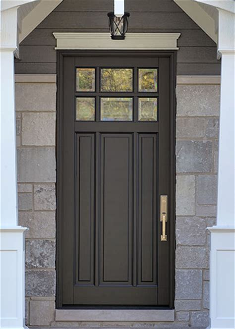 Modern Entry Doors, Modern Interior Doors, Euro Collection. Knotty Pine Flooring. Tile Shop Columbia Md. Breakfast Bar Height. Tile Around Tub. Specialty Tile. Benjamin Plumbing Supply. White Wall Paint. Kitchen Garbage Cans