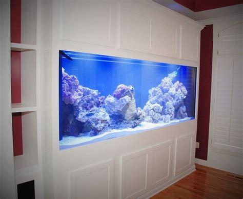 handmade white aquarium stand by belak woodworking llc