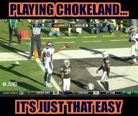 Patriots Broncos Meme - 149 best images about nfl humor on pinterest patriots broncos and football
