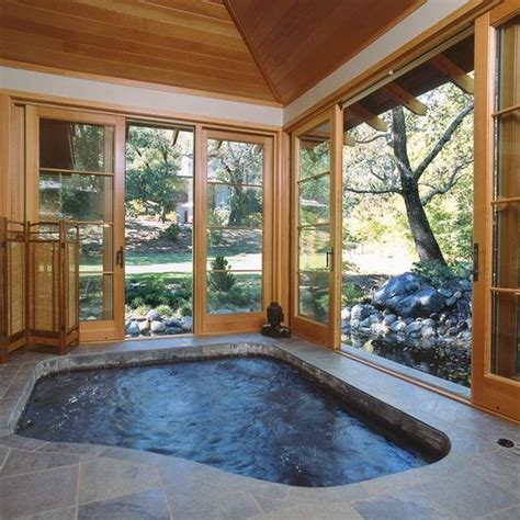 Indoor Tub by 28 Best Indoor Tubs Images On Indoor