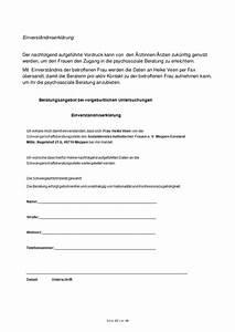 Formlose Einverständniserklärung Muster : nett infoblatt vorlage fotos entry level resume vorlagen ~ Themetempest.com Abrechnung