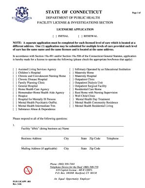 printable obituary template forms fillable samples