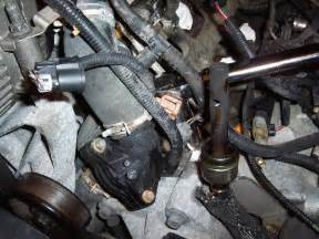 1999 ford explorer exhaust starting my 00m12 installation ford explorer and ford