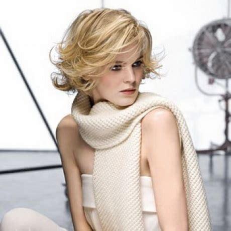 modele coiffure femme 40 ans