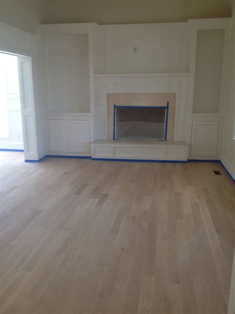 DIFFERENT GRADES OF HARDWOOD FLOORING ? Valenti Flooring