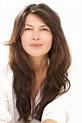 Karina Lombard weighs in on marriage debate on Australian ...