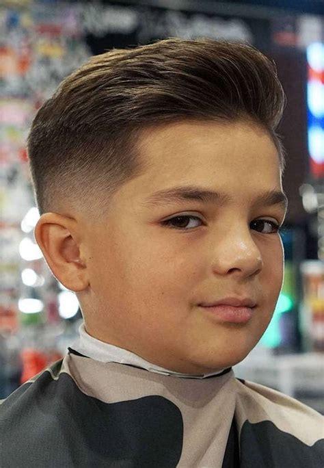 boys haircuts ideas  tips  popular kids