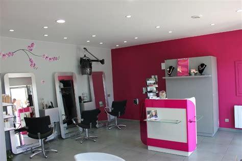emejing decoration de salon images emejing decoration salon de coiffure moderne images