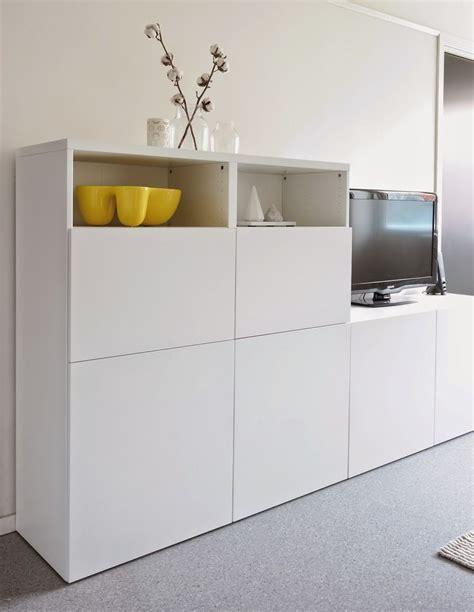 Ikea Arbeitszimmer Möbel by Die Besten 25 Tv Schrank Ikea Ideen Auf Ikea