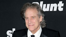 Comedian Richard Lewis Is Selling His Villa in Hollywood ...