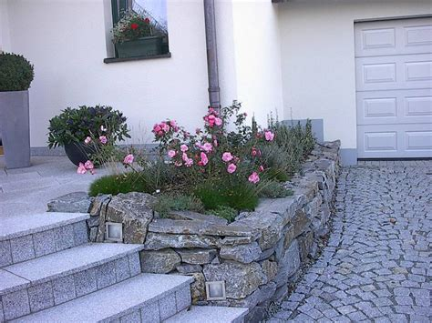 Garten Und Landschaftsbau Plauen by Gartenbau Landschaftsbau In Zwickau Chemnitz Plauen Gera
