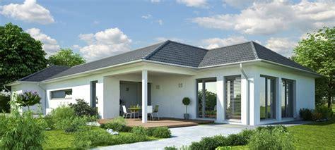 bungalow l form winkelbungalow vorteile grundrisse preise tipps