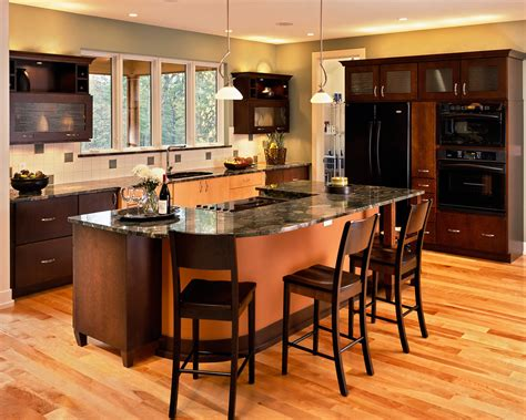 kitchen islands bar stools kitchen island with cooktop kitchen contemporary with bar