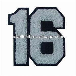 letterman varsity letter jacket jersey number patch double With buy varsity letter patches