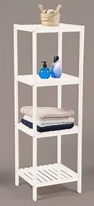 Meuble Salle De Bain Rangement : meuble de rangement salle de bain alinea maison design ~ Dailycaller-alerts.com Idées de Décoration