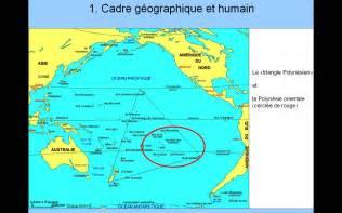 iles marquises carte du monde voyages cartes